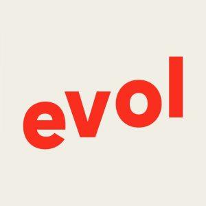 Evol - Femmessor