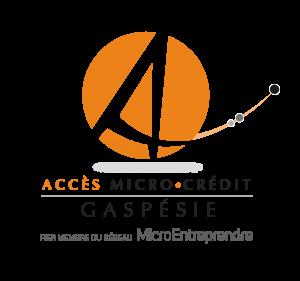 Accès micro-crédit Gaspésie