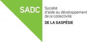 SADC de la Gaspésie