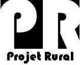 Projet rural