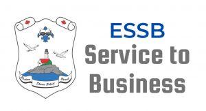 Eastern shore school board
