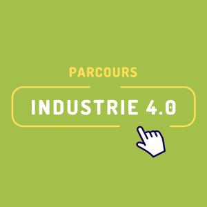 parcours industrie 4.0
