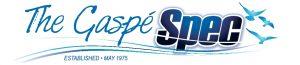 The Gaspé SPEC