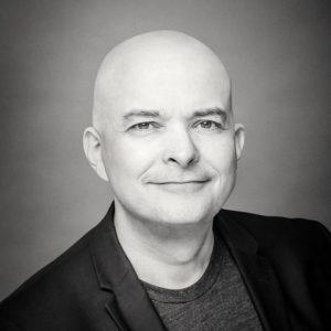 Jean-François Poulin