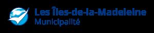 Municipalité Les Îles-de-la-Madelaine