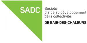 SADC de Baie-des-Chaleurs