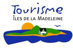 Tourisme Îles de la Madelaine