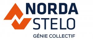 Norda Stelo