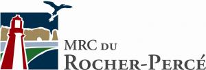 MRC du Rocher-Percé
