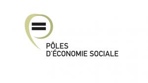 Pôle d'économie sociale Gaspésie-Îles-de-la-Madelaine