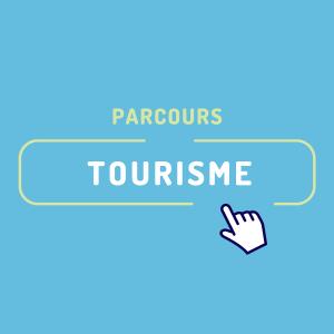 parcours tourisme novembre numérique